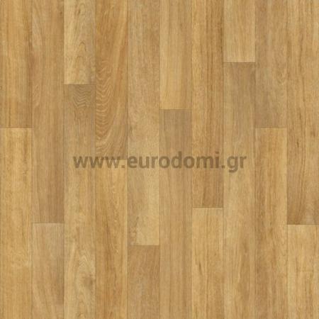 Natural Oak 236L