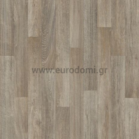 Natural Oak 949M