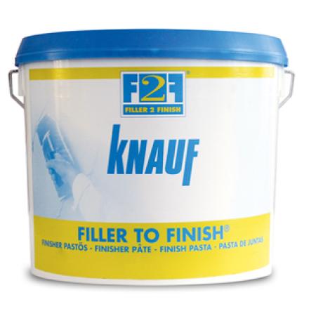 Knauf F2F