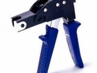 KNAUF Πριτσιναδόρος πιστόλι  εκτόνωσης μεταλλικών βυσμάτων