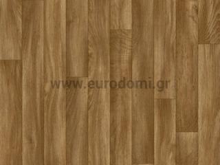 Golden Oak 262M