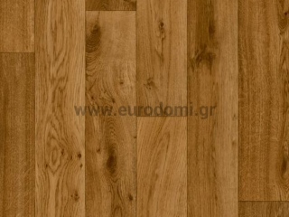 Bartek Oak 266M