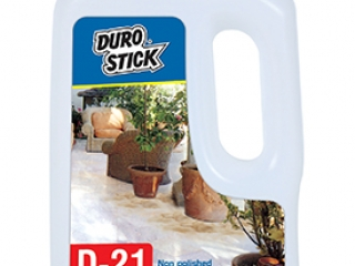 DUROSTICK D-21