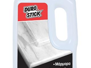 DUROSTICK D-25