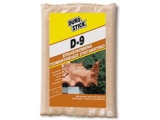 DUROSTICK D-9