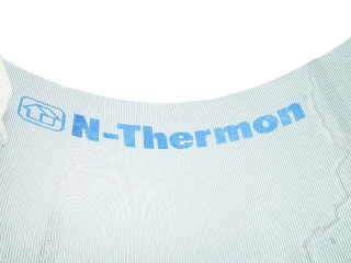 NEOTEX N-Thermon® Mesh 90gr