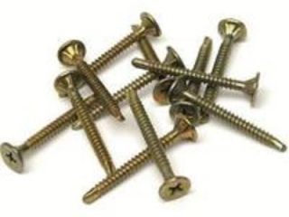 AQUAPANEL maxi screw TN