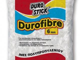 DUROFIBRE