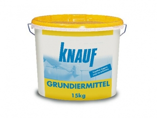 Grundiermittel